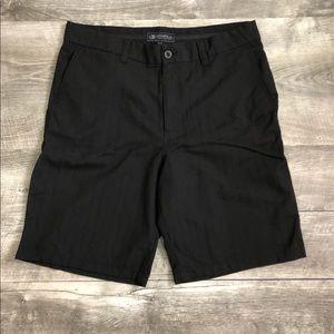 O'Neil Shorts